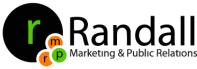 Randall Medical and Legal Relations Marketing and Public Relations